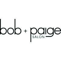 Bob + Paige