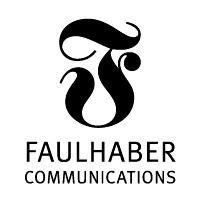 faulhaber_logo_200