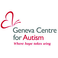 Geneva Centre