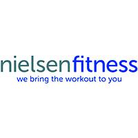 Neilsen Fitness