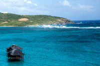 Grand Bay Canouan, St. Vincent and the Grenadines