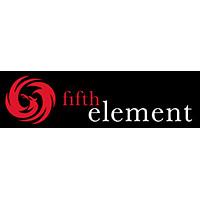 Fifthe Element