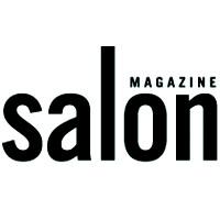 Salon Mag