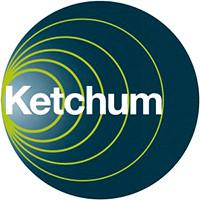 Ketchum-Logo-Color200